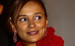Mối nghi ngờ về đế chế ngày càng bành trướng của người phụ nữ giàu nhất châu Phi