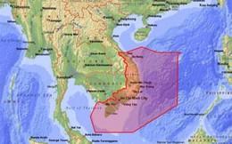 Cục Hàng không Việt Nam: Bác bỏ hoàn toàn tuyên bố của Trung Quốc