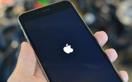 Không muốn iPhone biến thành cục gạch chỉ trong 3 giây, đừng click vào video này