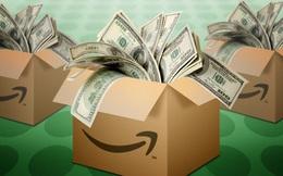 Những doanh nghiệp lãi nghìn tỷ 9 tháng đầu năm