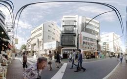 Dù đón lượng người nhập cư ồ ạt, nhưng Nhật không chào đón ai cả