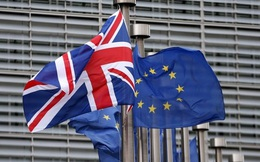 Hỏi đáp từ A đến Z về Brexit - sự kiện cả thế giới đang hồi hộp mong chờ