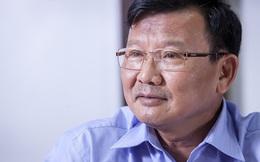 Tổng Giám đốc Vissan: CJ đủ tiêu chí là nhà đầu tư chiến lược