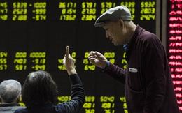 Quỹ phòng hộ châu Á: Đừng mua chứng khoán Trung Quốc, hãy mua của Việt Nam