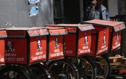 Quỹ Trung Quốc muốn bỏ 8 tỷ USD thâu tóm chi nhánh của tập đoàn sở hữu KFC, Pizza Hut