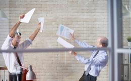 Tiền lương tăng nhưng đây là lý do khiến người Mỹ không vui