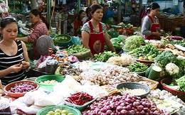 Sở Y tế nói thực phẩm an toàn, Chủ tịch Đà Nẵng không tin