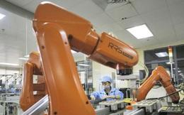 """Đây là bằng chứng rõ ràng nhất về việc robot bắt đầu """"xâm lăng"""" con người"""