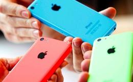 Apple: 'Chính phủ yêu cầu chúng tôi phản bội khách hàng'