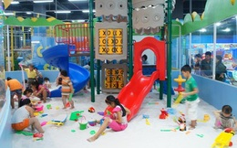 Standard Chartered rót 40 triệu USD vào công ty con của BIM Group, sở hữu chuỗi 25 khu vui chơi trẻ em TiNiWorld