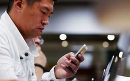 73% doanh số thương mại điện tử của Alibaba tới từ thiết bị di động, kỷ lục chưa từng có