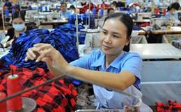 Đề xuất giảm tỷ lệ đóng bảo hiểm xã hội: Doanh nghiệp hay người lao động có lợi?