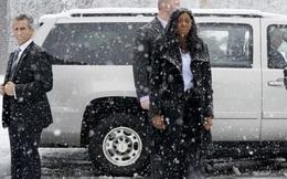 Mật vụ bảo vệ ứng cử viên tổng thống Mỹ ra sao?
