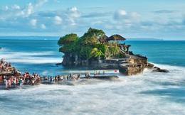 TOP 10 quốc gia có chi phí du lịch rẻ nhất thế giới năm 2016