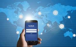 Facebook vuốt mặt Google, tìm cách cập nhật ứng dụng không qua Play Store
