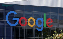 Google vừa xóa sạch thành quả 14 năm trời của một họa sĩ mà không giải thích bất kì điều gì