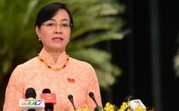 4 nữ Chủ tịch HĐND tỉnh hiện nay là những ai?