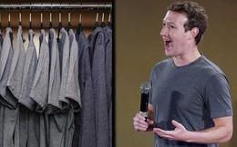 Học cách lựa chọn từ Mark Zuckerberg và Obama