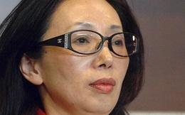 Bà trùm nhà đất Trung Quốc vào giới siêu giàu ra sao?