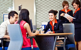Bí quyết để từ sinh viên thực tập trở thành nhân viên ngân hàng chính thức