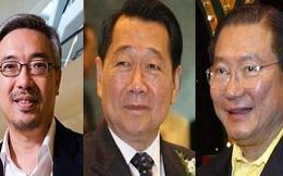 Từ vụ BigC đuổi khéo TGDĐ, nhìn lại quyền lực của những đại gia Thái đang làm ăn ở Việt Nam