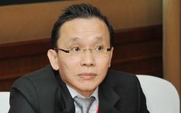 CEO Genesys: Trải nghiệm khách hàng là yếu tố số 1 quyết định thành bại của doanh nghiệp