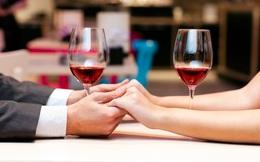 Valentine tại Hà Nội và TP.HCM tốn kém thế nào so với thế giới
