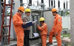 EVN tăng giá điện 20%/năm: Cốt lõi là công khai, minh bạch