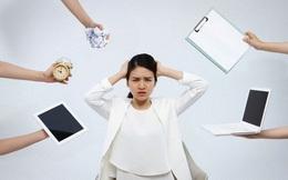 """Hành trình bỏ việc, về """"tự làm cho chính mình"""" của cô gái cựu SV Ngoại thương gây """"bão"""" mạng"""