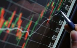Nâng hạng thị trường để hút dòng vốn ngoại