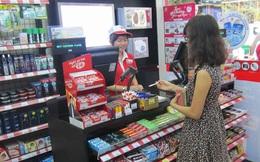 Siêu thị mini, cửa hàng tiện lợi sẽ soán ngôi thị trường bán lẻ
