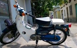 Mặc cho xe máy thoái trào, Honda Việt Nam vẫn đều đặn kiếm lãi trên 10.000 tỷ mỗi năm