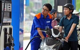 Để hạn chế ô nhiễm không khí, từ năm 2017, Việt Nam có thể dùng tới 9 loại xăng