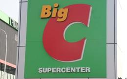 Masan, Co.op mart cũng tham gia đấu giá mua BigC Việt Nam
