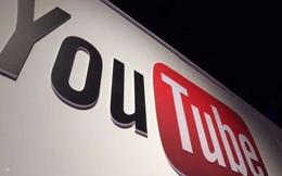 YouTube ra mắt mạng xã hội mới: YouTube Community