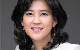 Con gái Chủ tịch Samsung là phụ nữ quyền lực thứ 2 Hàn Quốc