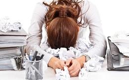 Quá áp lực, nhiều sếp ngân hàng phải nhập viện tâm thần
