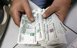 Quan chức Nga tuyên bố nền kinh tế đã thoát khỏi suy thoái