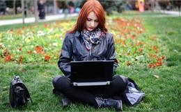 Nghiên cứu cho thấy phụ nữ lập trình tốt hơn đàn ông