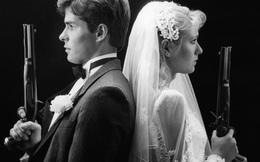 Độc đáo dịch vụ tài chính tài trợ cho... các vụ ly hôn