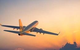 Máy bay chở 16 người mất liên lạc tại miền Tây Indonesia