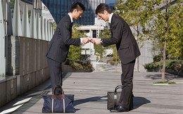 Nhìn cách DN Nhật giữ chữ tín với đối tác thế này, mới thấy những kẻ coi thường niềm tin toàn là hạng lừa đảo