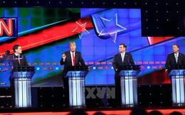 """""""Siêu thứ Ba lần 2"""" có thể là ngày quyết định cuộc đua bầu cử Mỹ"""