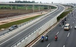 Việt Nam đâu túng thiếu đến mức phải đi vay mãi