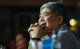 Cienco5 yêu cầu dừng chuyển nhượng dự án Thanh Hà cho đại gia Lê Thanh Thản