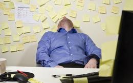 Quy tắc 2 phút này sẽ giúp bạn đánh bay căn bệnh trì hoãn