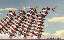 'Quả bom nổ chậm' của Trung Quốc đang đe dọa một cuộc khủng hoảng kinh tế toàn cầu mới