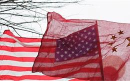 Hàng Tàu 'Made in America': Người Mỹ giật mình