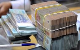 Nguồn lợi 19 tỷ USD: Ngân sách sẽ bội thu?