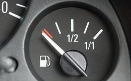 Xe nhanh hỏng, nguyên nhân do đâu?